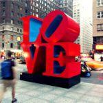 New York Capitale de la mode accueille American Supply