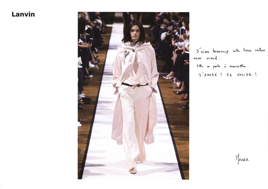 Fashion Archives American Supply Paris