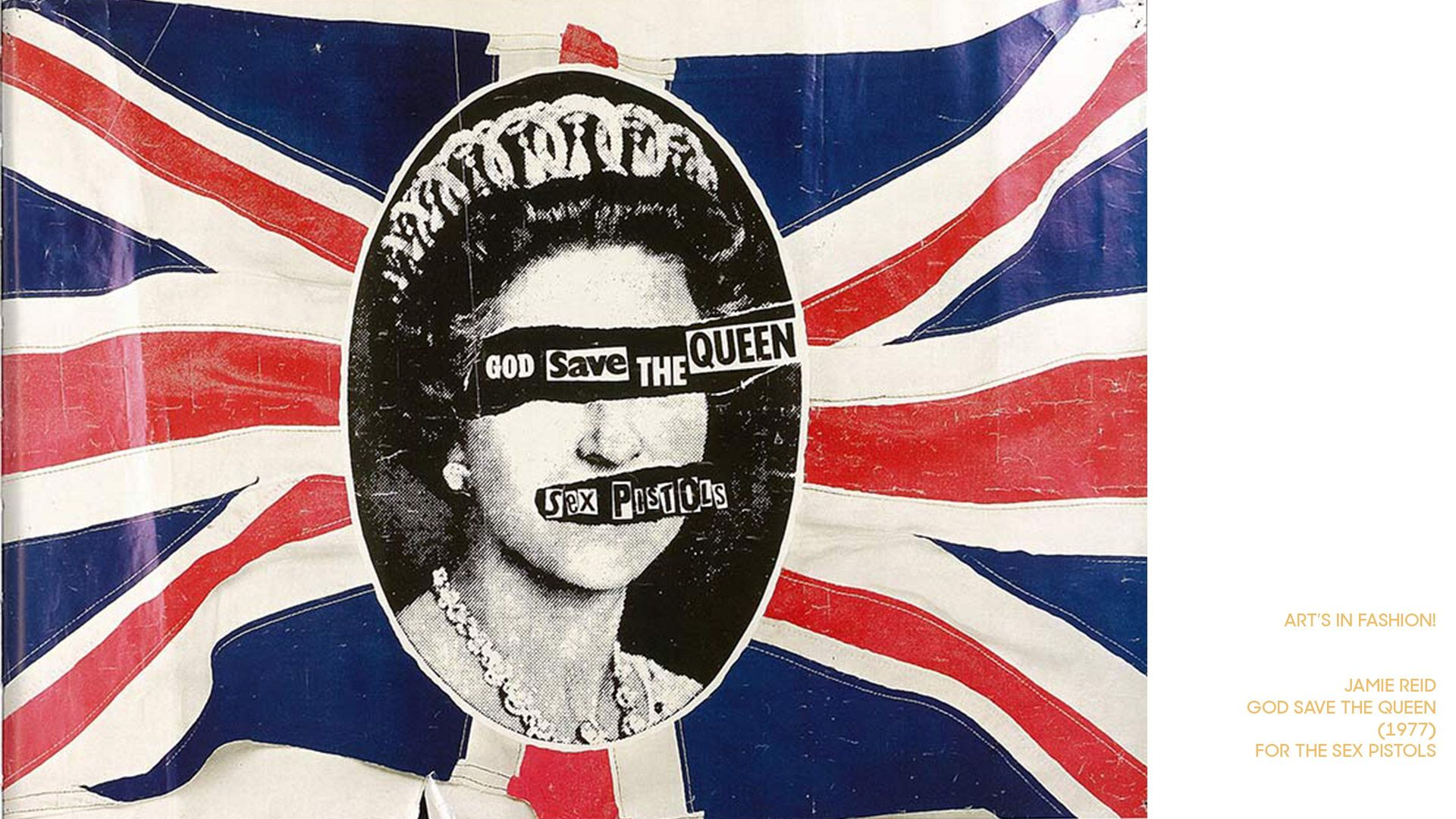 AmericanSupply_Jamie-Reid-x-Kiddil_Web_1