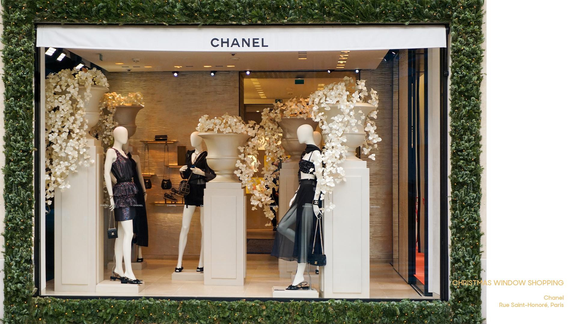 14_Chanel 2