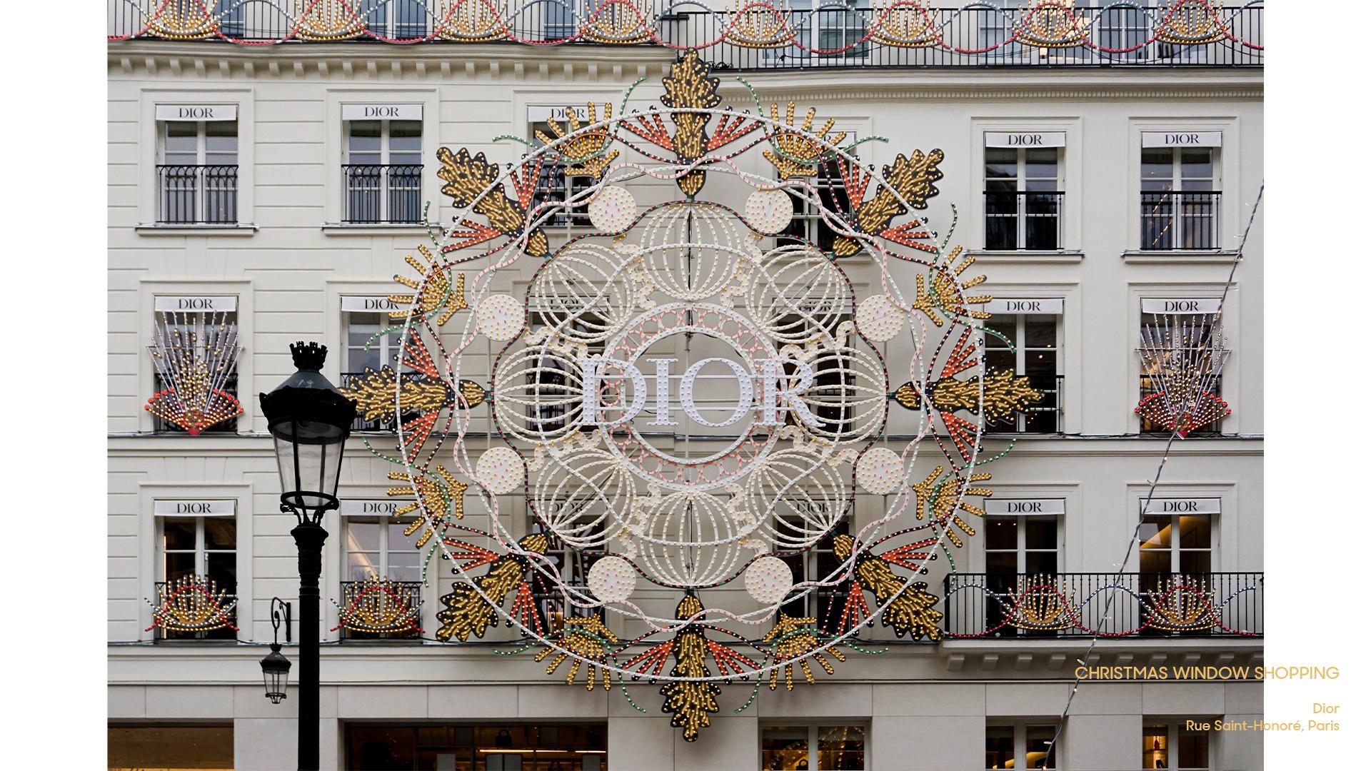 18_Dior