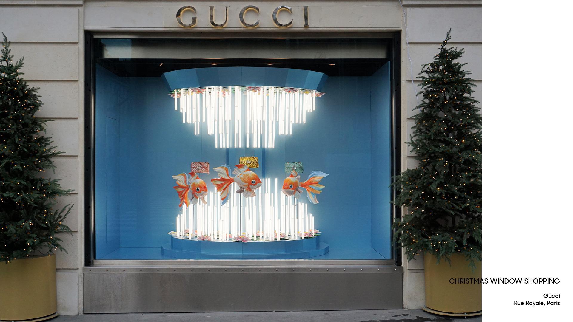 27_Gucci