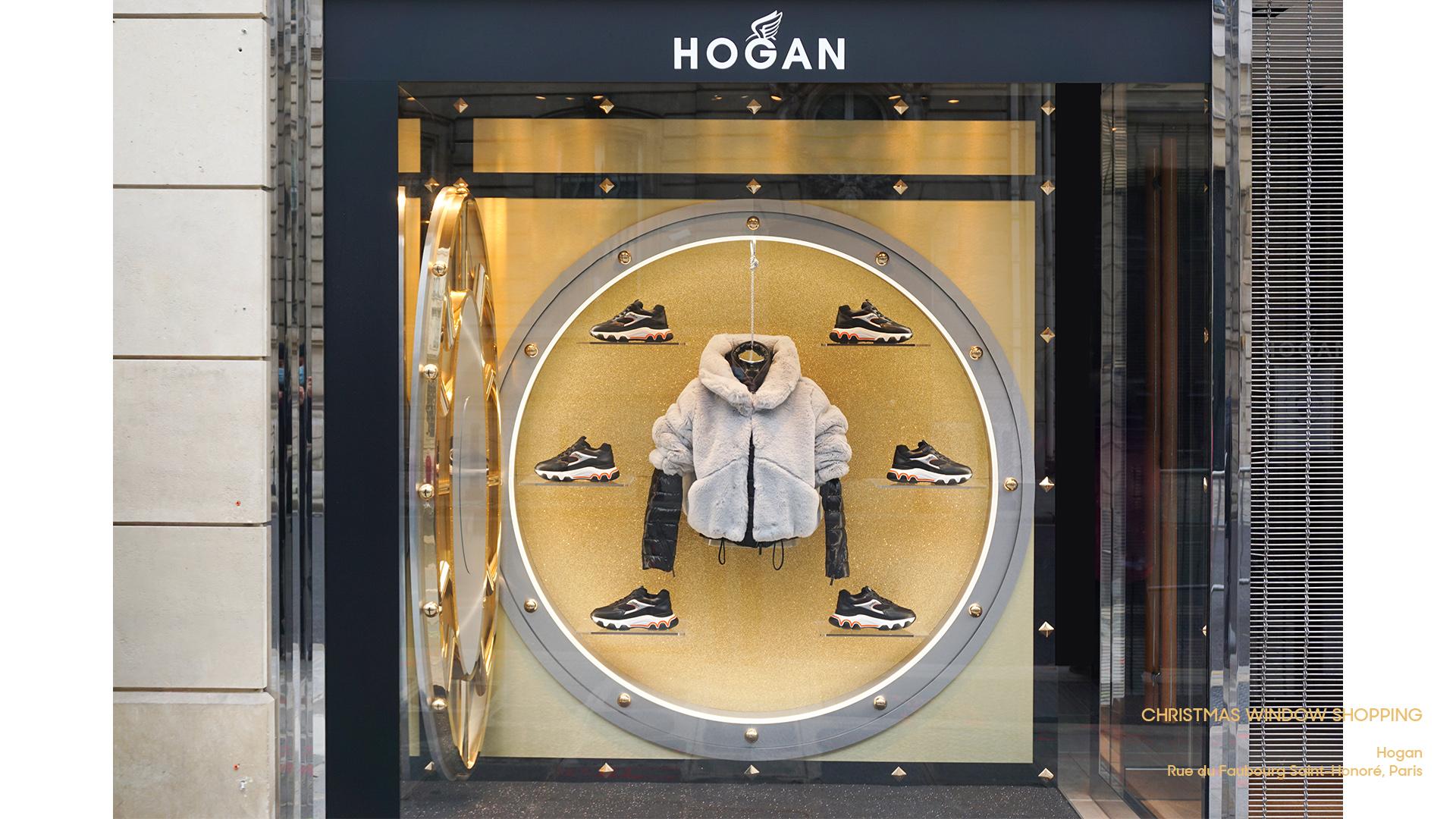 38_Hogan