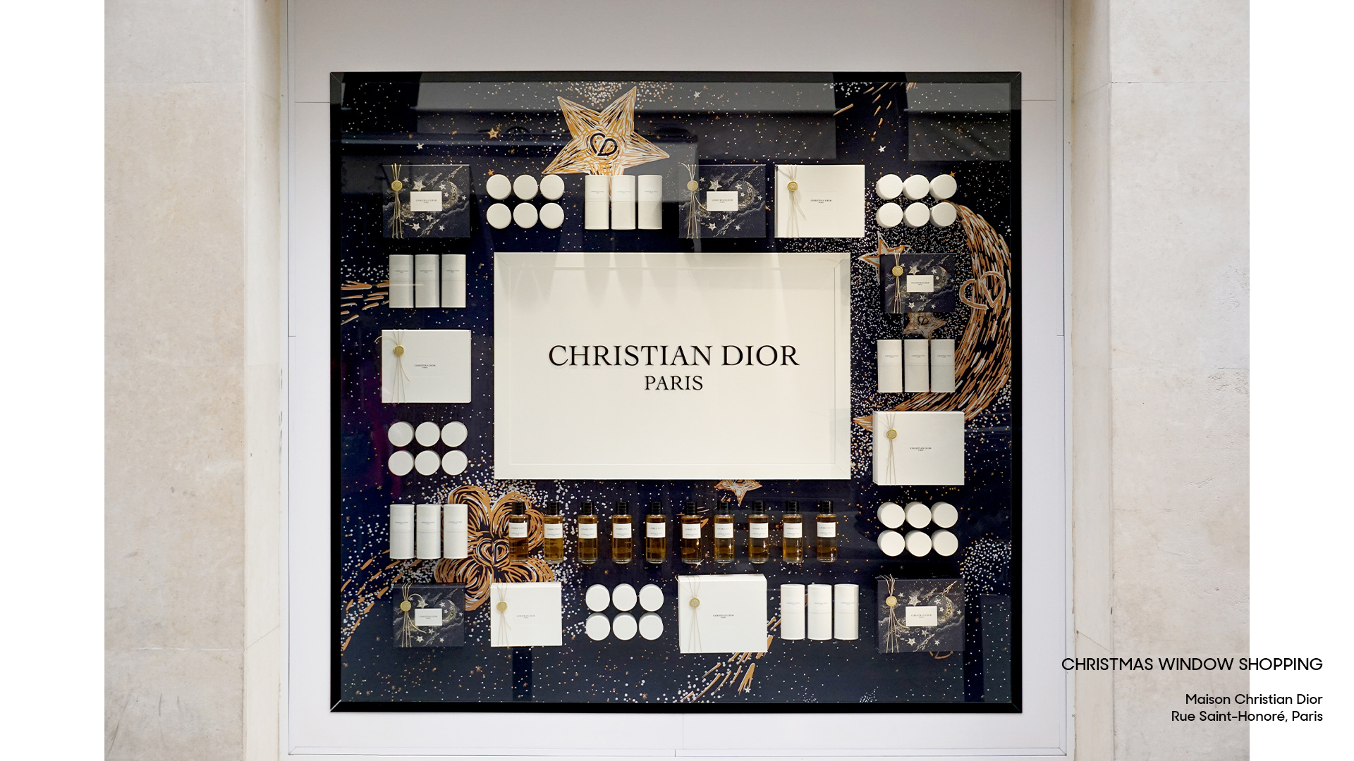4_Maison Dior