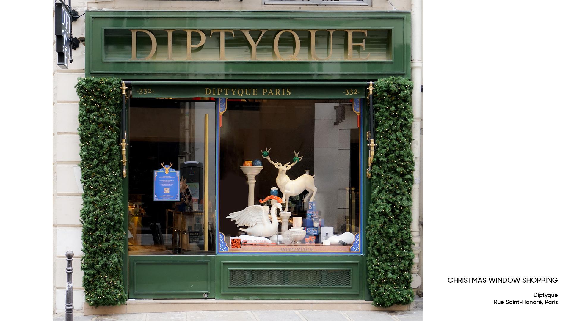 6_Diptyque