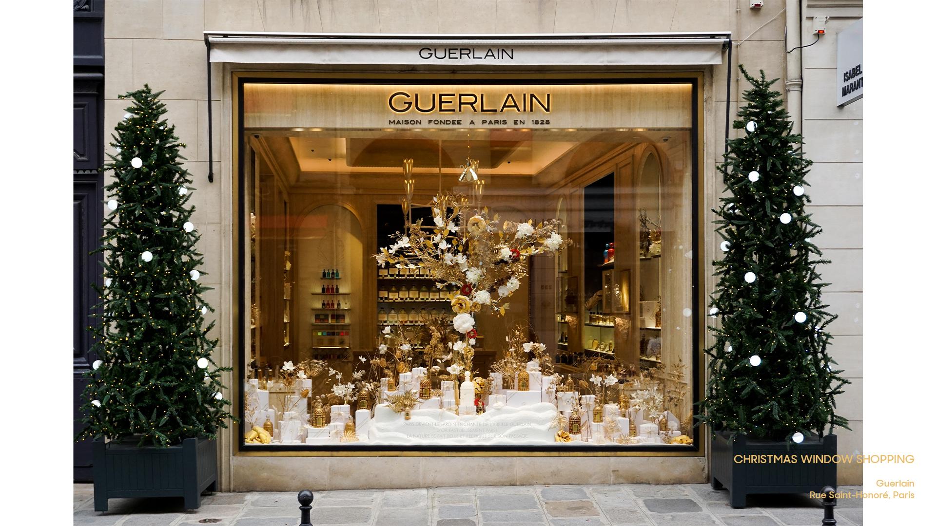 8_Guerlain