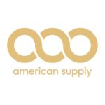 American Supply Paris